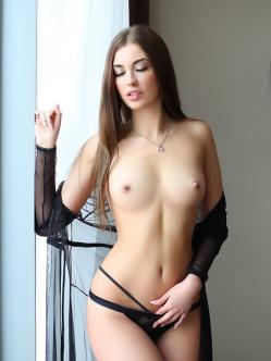 Alena Hot